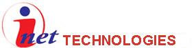 iNet Technology